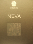 Neva By Omexco For Brian Yates